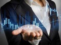 個人・企業ウェブ戦略|SEO対策